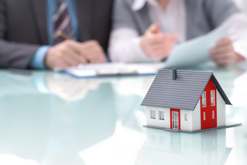 why hire a property management company